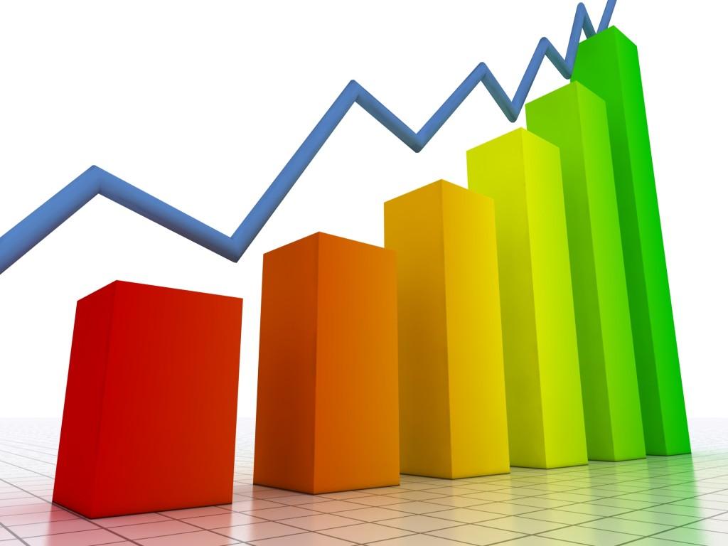 rentabilidad-inflacion