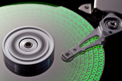 Hard_Disk_Data_Recovery
