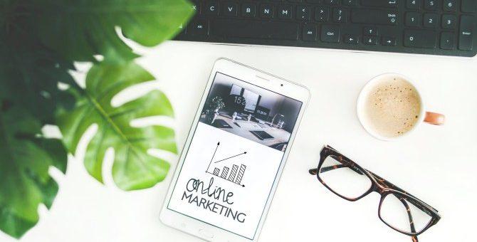 El marketing en las redes sociales: El nuevo campo de batalla de los negocios