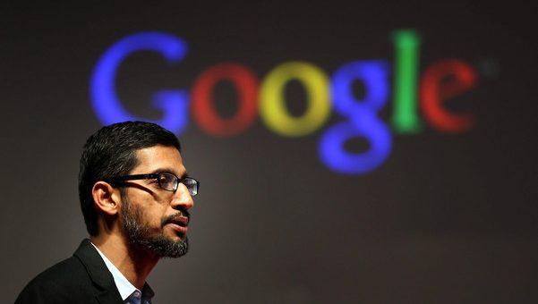 Europa multa a Google con casi 1.500 millones por prácticas abusivas en publicidad