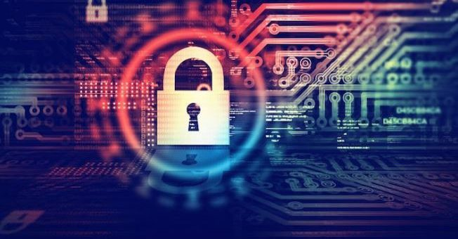 Tres indicadores para un check out de ciberamenazas efectivo