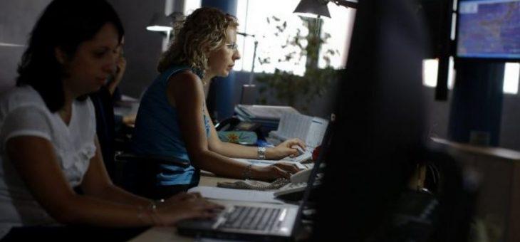 Mexicanos siguen confiando en su compu para hacer compras en línea