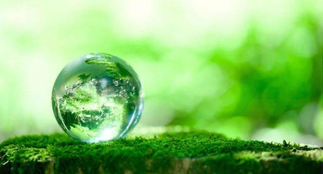 Posible, una industria con cero emisiones netas para el 2060: CEO de Schneider
