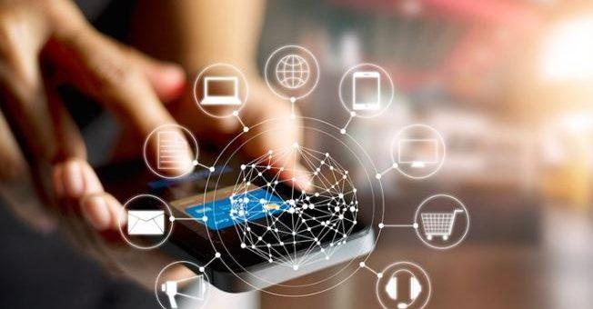 Machine Learning, esencial en el análisis del comportamiento del consumidor