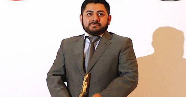 Planeación estratégica de ventas y compras: René Molina, Gerente TI en Sportmex de Madden Corporation