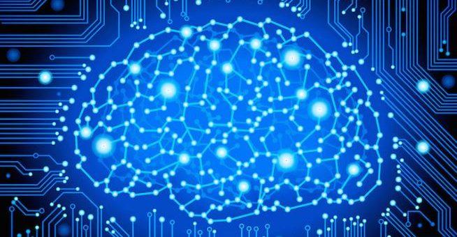 IA cambia las reglas del servicio al cliente en América Latina