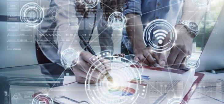Importancia de una identidad digital correcta