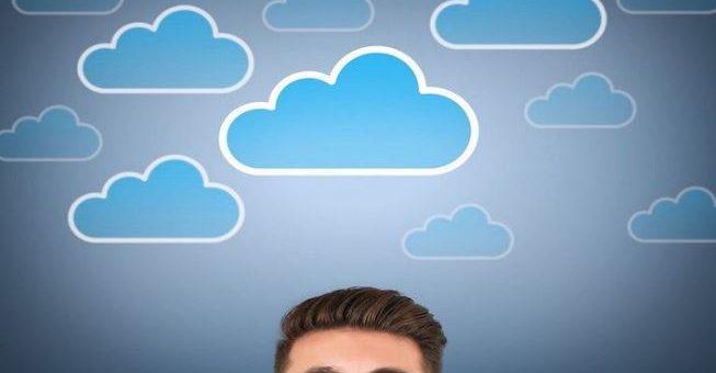 El esquema multinube permite implementar continuidad empresarial