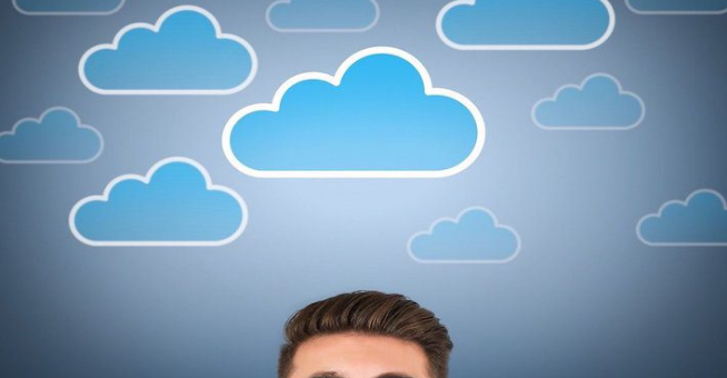 La nube y la IA aceleran la transformación digital