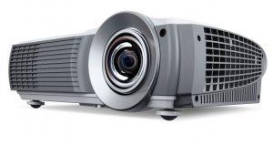 Videoproyector LS620X ViewSonic