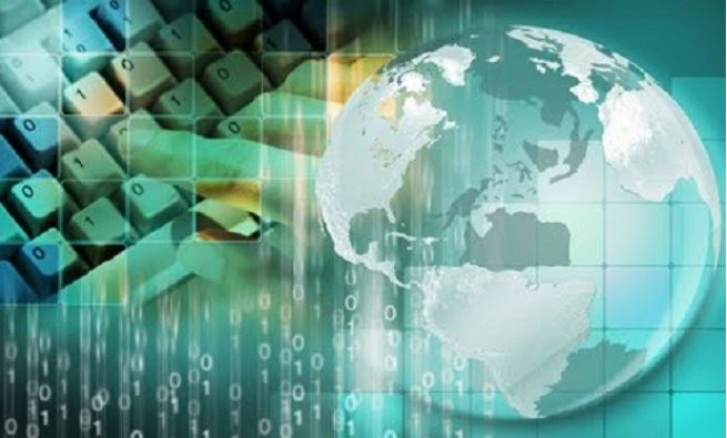 Seis consejos para contratar un servicio de Internet