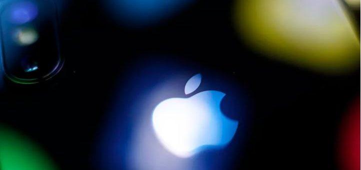 Apple se une a programas de alfabetización mediática para luchar contra noticias falsas