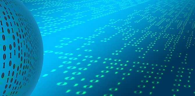 Moléculas magnéticas para la computación cuántica