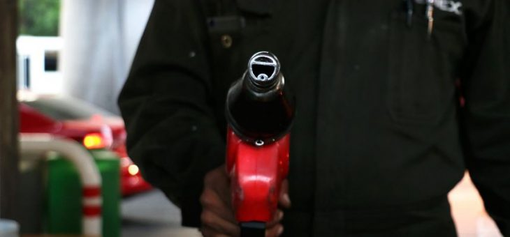 Estos son los factores que dictan el precio de los combustibles, según Onexpo