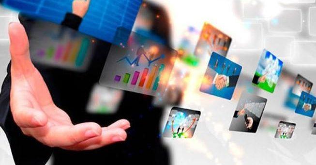 Impactos incalculables por interrupción de servicios TI en sitios web