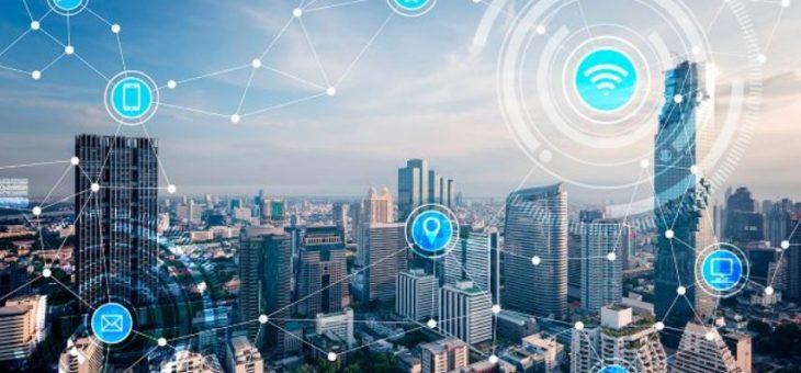 El internet de las cosas en México podría detonar un mercado de 4,000 mdd a 2022