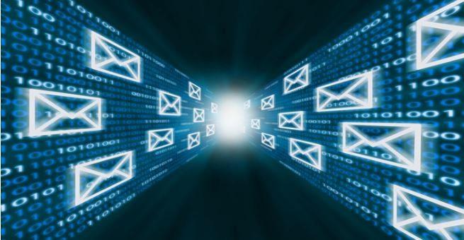 Su e-mail dice mucho de su identidad digital: emailage