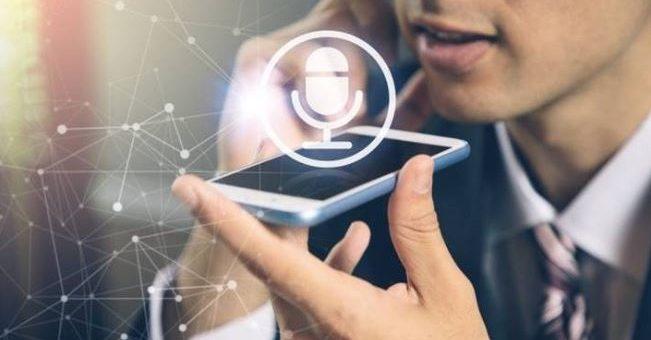 ¿Cómo la tecnología de búsqueda por voz podría impactar al mundo del trabajo?