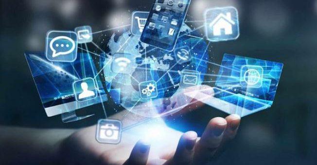 Tips para la transformación digital en el sector financiero