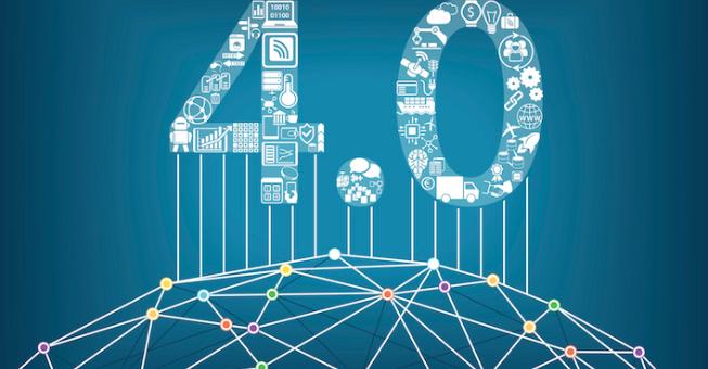Líderes de Business 4.0 esperan crecer dos dígitos en los próximos tres años