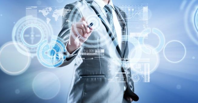 Estrategia de ciberseguridad integral hace frente a los desafíos de negocio