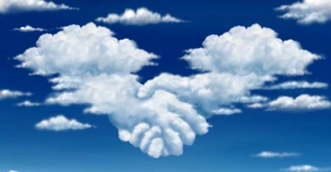 Microsoft y Oracle fortalecen la nube