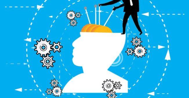 Confianza, base para la toma de decisiones basadas en Inteligencia Artificial: estudio