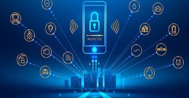 Expansión de IoT abre nuevas brechas de seguridad, advierten