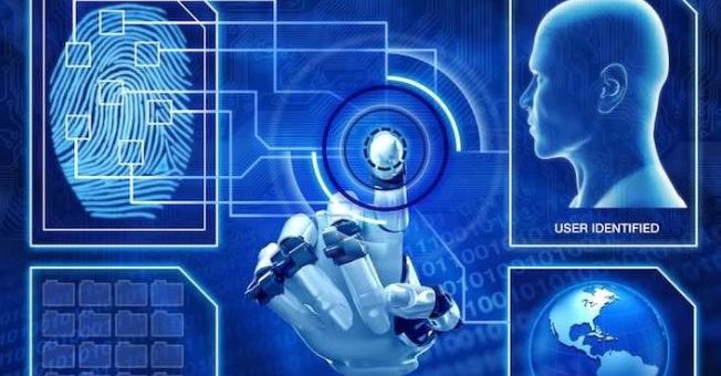 Gartner: casi 60% de las organizaciones ya tienen iniciativas de IA