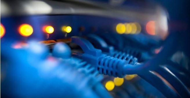 Del cobre a la fibra: así ha evolucionado la conectividad