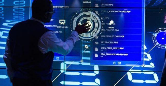 Maestría en Ciberseguridad ayudará a contrarrestar déficit de expertos