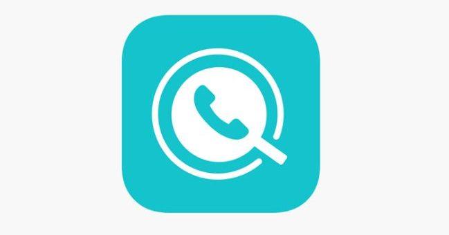 ¡Cuidado con la App Number Finder!, es una estafa de suscripción