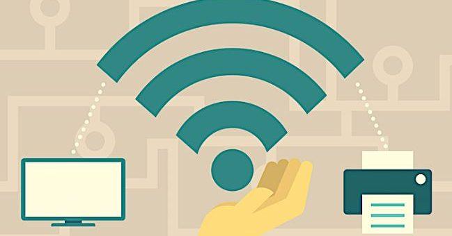 Las 10 tendencias clave en redes inalámbricas, según Gartner