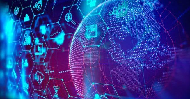 Mejores prácticas para impulsar la Transformación Digital
