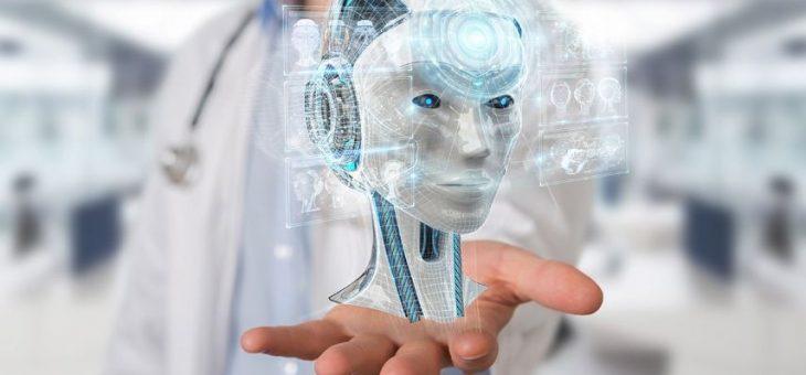Computer Vision, el día que las máquinas puedan ver con ojos propios