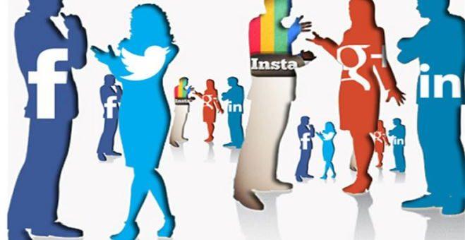 ¿Por qué apostar por una red social corporativa?