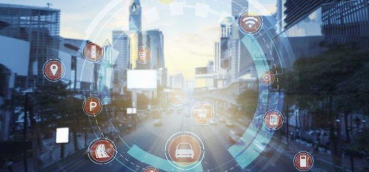 Persisten muchos riesgos al conectarse a una red WiFi abierta o gratuita