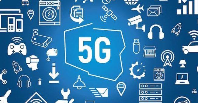 Seguridad: el gran reto ante la llegada de 5G a México
