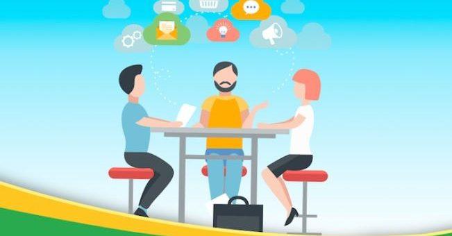 Hiperconectividad y el desafío de construir una cultura de alta productividad