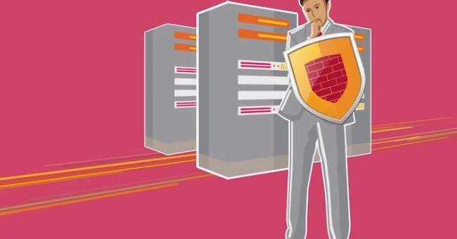 ¿Qué plataforma de ciberseguridad es la mejor?