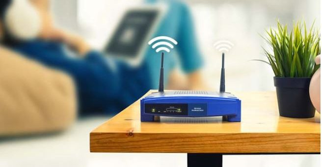 """""""¿Para qué necesito un router si ya tengo un módem?"""""""