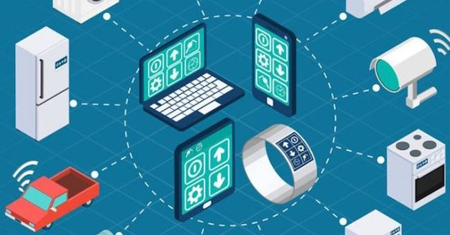 Falta de expertos y tecnología heredada, los 2 principales retos en ciberseguridad empresarial