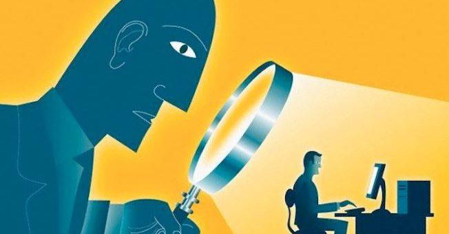 """Consumidores creen que las empresas """"no saben cómo proteger sus datos"""": estudio"""