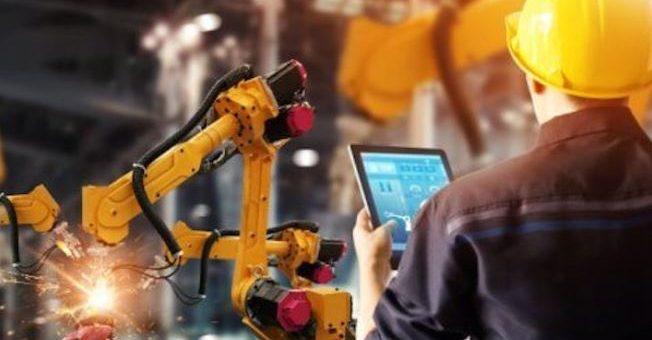 La mitad de incidentes de seguridad en la industria se debe a errores humanos: estudio