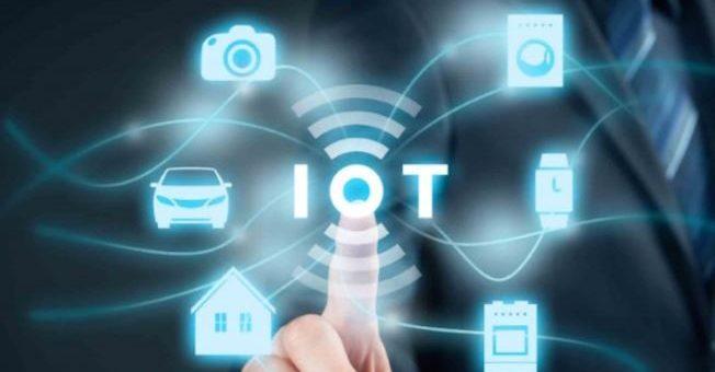 Claves para reducir el riesgo en la era del Internet de las Cosas