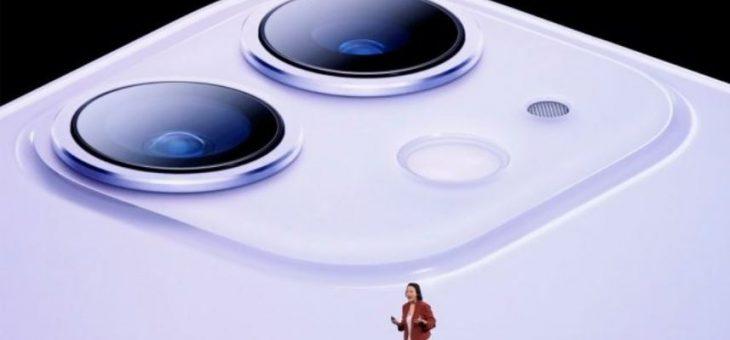 Virtudes y debilidades de los nuevos iPhone 11