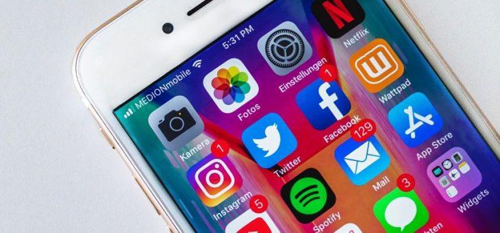 Impuesto a las apps ingresaría 3,540 mdp a las arcas públicas