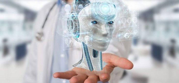 Primera universidad de inteligencia artificial abre sus puertas en Abu Dhabi