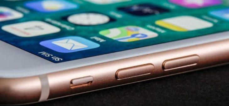 Apple elimina emoji de la bandera taiwanesa de los iPhones