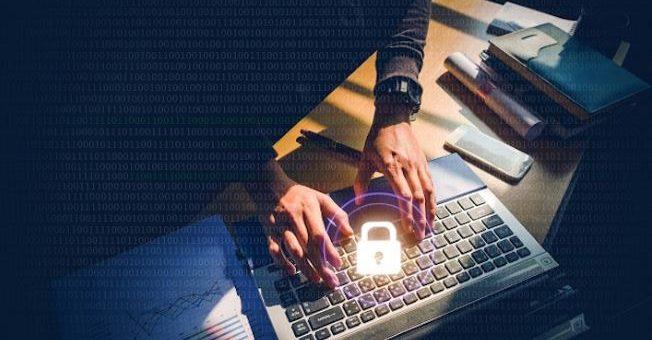 Fusiones de empresas de ciberseguridad sigue batiendo récords